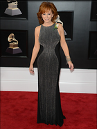 Celebrity Photo: Reba McEntire 777x1024   157 kb Viewed 137 times @BestEyeCandy.com Added 388 days ago