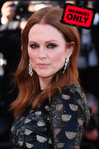 Celebrity Photo: Julianne Moore 2900x4351   2.5 mb Viewed 2 times @BestEyeCandy.com Added 58 days ago