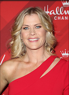 Celebrity Photo: Alison Sweeney 1200x1643   263 kb Viewed 102 times @BestEyeCandy.com Added 222 days ago