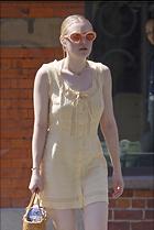 Celebrity Photo: Dakota Fanning 1200x1793   186 kb Viewed 48 times @BestEyeCandy.com Added 23 days ago