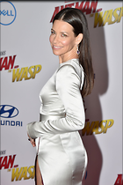 Celebrity Photo: Evangeline Lilly 1200x1800   178 kb Viewed 66 times @BestEyeCandy.com Added 81 days ago