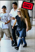 Celebrity Photo: Shakira 2133x3200   3.6 mb Viewed 0 times @BestEyeCandy.com Added 22 minutes ago