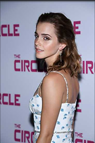 Celebrity Photo: Emma Watson 367x550   16 kb Viewed 31 times @BestEyeCandy.com Added 51 days ago