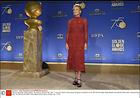 Celebrity Photo: Sharon Stone 1200x841   147 kb Viewed 11 times @BestEyeCandy.com Added 38 days ago