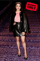 Celebrity Photo: Maisie Williams 3193x4789   1.4 mb Viewed 2 times @BestEyeCandy.com Added 12 days ago