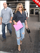 Celebrity Photo: Jennifer Aniston 1200x1604   264 kb Viewed 342 times @BestEyeCandy.com Added 3 days ago