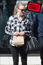 Celebrity Photo: Amanda Seyfried 2596x3900   1.3 mb Viewed 2 times @BestEyeCandy.com Added 46 days ago