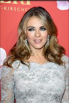 Celebrity Photo: Elizabeth Hurley 1200x1800   432 kb Viewed 43 times @BestEyeCandy.com Added 35 days ago