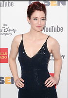 Celebrity Photo: Chyler Leigh 1200x1724   156 kb Viewed 15 times @BestEyeCandy.com Added 25 days ago