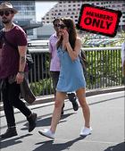 Celebrity Photo: Ashley Greene 4000x4826   2.1 mb Viewed 1 time @BestEyeCandy.com Added 11 days ago