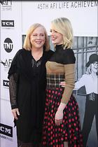 Celebrity Photo: Emma Stone 1600x2400   234 kb Viewed 26 times @BestEyeCandy.com Added 60 days ago