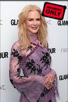 Celebrity Photo: Nicole Kidman 3632x5448   2.0 mb Viewed 1 time @BestEyeCandy.com Added 8 days ago