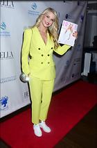 Celebrity Photo: Christie Brinkley 3207x4888   1.2 mb Viewed 11 times @BestEyeCandy.com Added 52 days ago