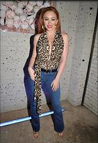 Celebrity Photo: Natasha Hamilton 1200x1739   393 kb Viewed 19 times @BestEyeCandy.com Added 49 days ago