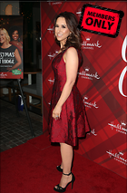 Celebrity Photo: Lacey Chabert 2361x3600   2.7 mb Viewed 0 times @BestEyeCandy.com Added 92 days ago
