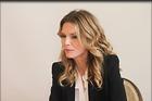 Celebrity Photo: Michelle Pfeiffer 1200x800   63 kb Viewed 40 times @BestEyeCandy.com Added 51 days ago