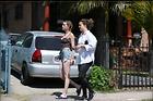 Celebrity Photo: Amber Heard 1200x800   171 kb Viewed 18 times @BestEyeCandy.com Added 43 days ago