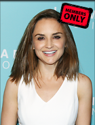 Celebrity Photo: Rachael Leigh Cook 2315x3019   2.5 mb Viewed 3 times @BestEyeCandy.com Added 137 days ago
