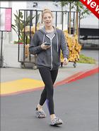 Celebrity Photo: Ashley Greene 10 Photos Photoset #366871 @BestEyeCandy.com Added 11 days ago