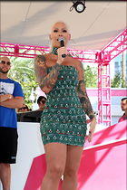 Celebrity Photo: Amber Rose 1200x1803   233 kb Viewed 30 times @BestEyeCandy.com Added 53 days ago