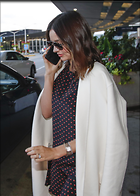Celebrity Photo: Miranda Kerr 2498x3500   453 kb Viewed 8 times @BestEyeCandy.com Added 16 days ago