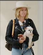 Celebrity Photo: Ashley Tisdale 1200x1524   164 kb Viewed 25 times @BestEyeCandy.com Added 37 days ago