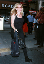 Celebrity Photo: Elisabeth Shue 2384x3500   1.1 mb Viewed 53 times @BestEyeCandy.com Added 157 days ago