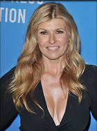 Celebrity Photo: Connie Britton 1200x1608   390 kb Viewed 62 times @BestEyeCandy.com Added 92 days ago