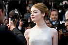 Celebrity Photo: Emma Stone 1600x1066   182 kb Viewed 15 times @BestEyeCandy.com Added 87 days ago