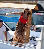 Celebrity Photo: Nicole Scherzinger 1200x1345   222 kb Viewed 44 times @BestEyeCandy.com Added 45 days ago