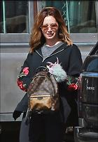 Celebrity Photo: Ashley Tisdale 2055x3000   1.2 mb Viewed 20 times @BestEyeCandy.com Added 39 days ago