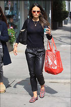 Celebrity Photo: Jordana Brewster 1470x2205   258 kb Viewed 14 times @BestEyeCandy.com Added 18 days ago