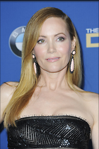 Celebrity Photo: Leslie Mann 1200x1802   251 kb Viewed 128 times @BestEyeCandy.com Added 499 days ago