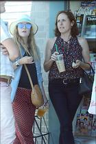 Celebrity Photo: Drew Barrymore 1200x1800   292 kb Viewed 27 times @BestEyeCandy.com Added 90 days ago