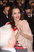 Celebrity Photo: Angelina Jolie 2000x3000   454 kb Viewed 34 times @BestEyeCandy.com Added 124 days ago