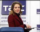 Celebrity Photo: Natalia Vodianova 1200x975   89 kb Viewed 16 times @BestEyeCandy.com Added 100 days ago