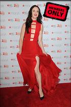 Celebrity Photo: Juliette Lewis 2400x3600   1.4 mb Viewed 1 time @BestEyeCandy.com Added 14 days ago
