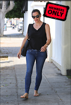 Celebrity Photo: Jennifer Garner 2155x3200   2.3 mb Viewed 0 times @BestEyeCandy.com Added 2 days ago