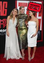 Celebrity Photo: Isla Fisher 2500x3600   2.7 mb Viewed 0 times @BestEyeCandy.com Added 3 days ago
