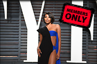 Celebrity Photo: Gabrielle Union 3600x2400   1.6 mb Viewed 1 time @BestEyeCandy.com Added 20 days ago