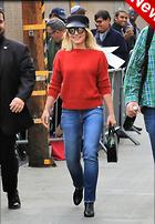Celebrity Photo: Kristen Bell 1000x1442   194 kb Viewed 7 times @BestEyeCandy.com Added 4 days ago