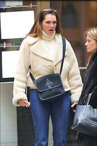 Celebrity Photo: Brooke Shields 1200x1800   221 kb Viewed 33 times @BestEyeCandy.com Added 59 days ago