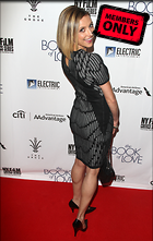 Celebrity Photo: Christine Lakin 3186x5040   2.0 mb Viewed 3 times @BestEyeCandy.com Added 47 days ago