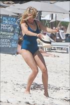 Celebrity Photo: Naomi Watts 1000x1502   171 kb Viewed 9 times @BestEyeCandy.com Added 15 days ago