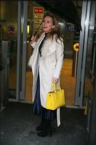 Celebrity Photo: Geri Halliwell 1200x1802   193 kb Viewed 17 times @BestEyeCandy.com Added 56 days ago