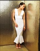 Celebrity Photo: Kristin Kreuk 1200x1500   558 kb Viewed 103 times @BestEyeCandy.com Added 47 days ago