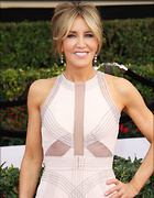 Celebrity Photo: Felicity Huffman 1200x1546   192 kb Viewed 41 times @BestEyeCandy.com Added 176 days ago