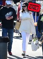 Celebrity Photo: Anne Hathaway 2384x3240   2.1 mb Viewed 0 times @BestEyeCandy.com Added 30 days ago