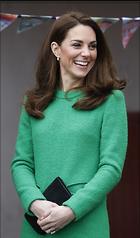 Celebrity Photo: Kate Middleton 13 Photos Photoset #442616 @BestEyeCandy.com Added 70 days ago