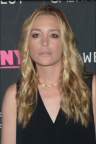 Celebrity Photo: Piper Perabo 1200x1800   280 kb Viewed 68 times @BestEyeCandy.com Added 140 days ago